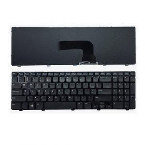 Bàn Phím Laptop Dell 15R-5521 5522