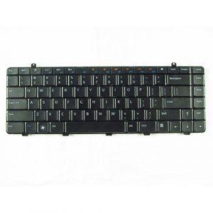 Bàn Phím Laptop Dell Inspiron 1464 1464D 1464R