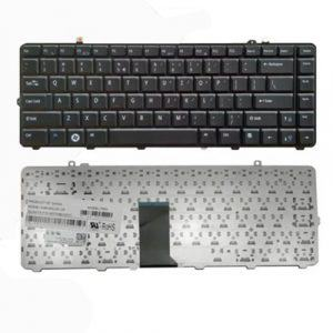 Bàn Phím Laptop Dell Studio 15 1435 1535 1536 1537 1555 1557 1558