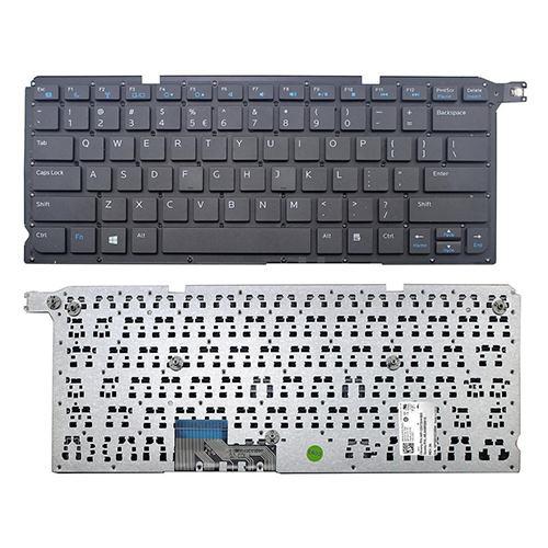 Bàn Phím Laptop Dell Vostro 5460 V5460 5460D V5460D 5470