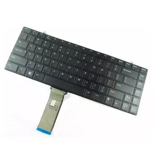 Bàn Phím Laptop Dell Studio XPS 1340 1640 1645 1647 XPS 13 16