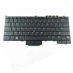 Bàn Phím Laptop Dell E4300