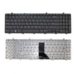 Bàn Phím Laptop Dell Inspiron1564
