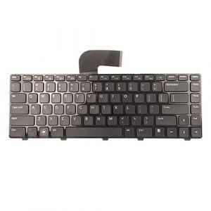 Bàn Phím Laptop Dell Inspiron 14R N4110 N4120