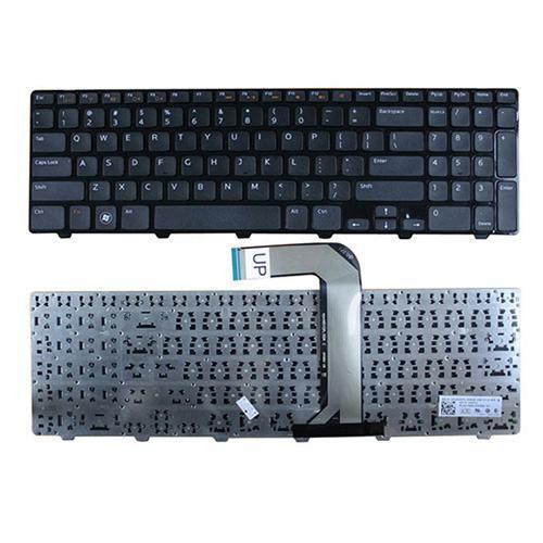 Bàn Phím Laptop Dell Inspiron 15R N5110 M5110 M5010