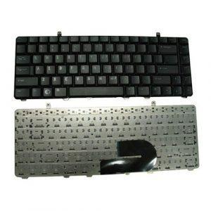 Bàn Phím Laptop Dell Vostro 1014 1015 1088 A840 A860