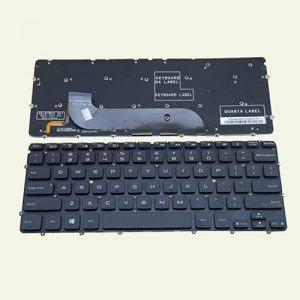 Bàn Phím Laptop Dell XPS 13 L321X 13D 13Z
