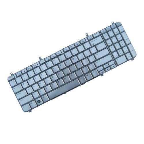 Bàn Phím Laptop HP HDX 16 X16 HDX16 X16-1300 x16-1056ca x16-1155ca x16-1258ca x16-1353ca X16-1000