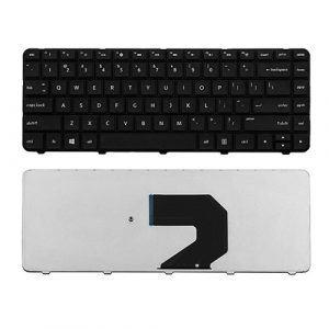 Bàn Phím Laptop HP Pavilion G4 G6 Compaq CQ43 430