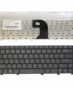 Bàn Phím Laptop Dell Vostro V13 V13Z V130 3300 3400 3500