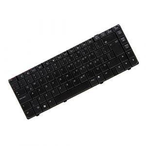 Bàn Phím Laptop HP COMPAQ F500 F700 V6000 V6100 V6200 V6500 V6600 V6700 V6800