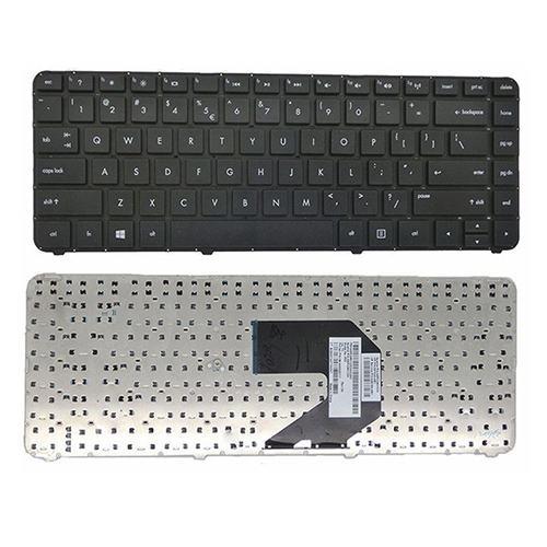Bàn Phím Laptop Hp Pavilion G4-2000 G4-2100 G4-2200 G4-2300