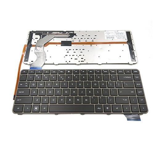 Bàn Phím Laptop HP Envy 14
