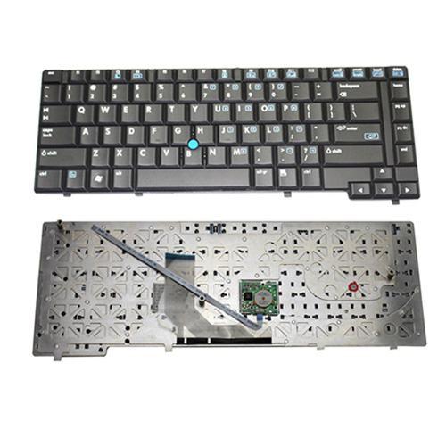Bàn Phím Laptop HP NC6400