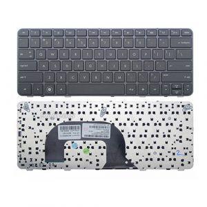 Bàn Phím Laptop HP Pavilion DM1