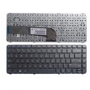 Bàn Phím Laptop HP DV4-3000 DV4-2000 DV4-4000