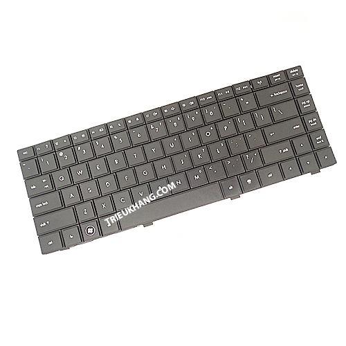 Bàn Phím Laptop HP 420 CQ420 CQ325 CQ326 CQ320 CQ321