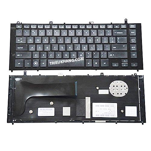 Bàn Phím Laptop HP 4420S 4421S 4425S 4426S