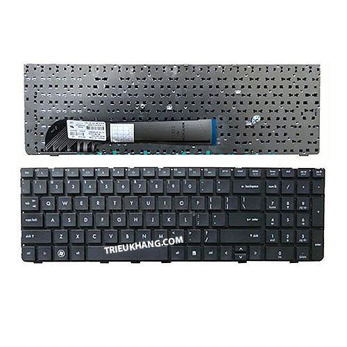 Bàn Phím Laptop Hp 4530s 4530 4730 4730S