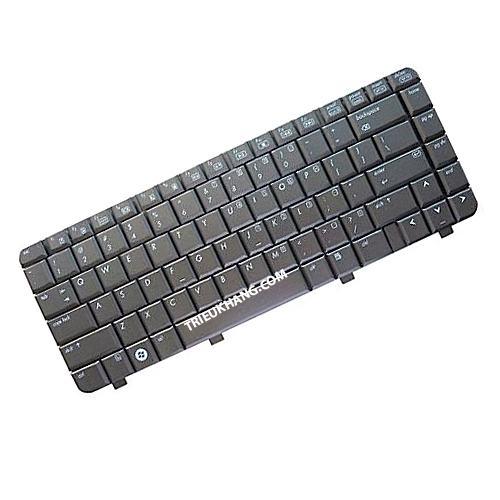 Bàn Phím Laptop HP 6530 6730 6535 6735 6530s 6535s 6735s 6730s