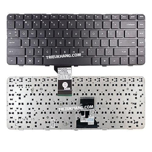 Bàn Phím Laptop HP DM4 DM4-1000 DV5-2100 DV5-2000