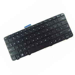 Bàn Phím Laptop HP Pavilion DV3-1000 DV3-2000