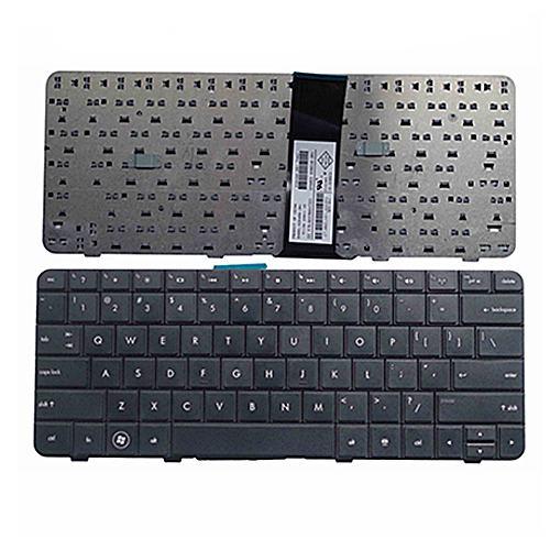 Bàn Phím Laptop HP Pavilion DV3 - 4000