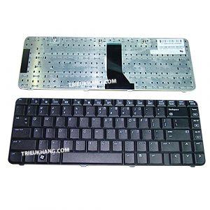 Bàn Phím Laptop HP Pavilion DV3000 DV3500
