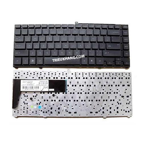 Bàn Phím Laptop HP Probook 4410s 4411s 4415s 4416s