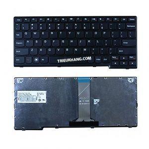 Bàn Phím Laptop Lenovo S110