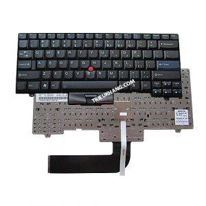 Bàn Phím Laptop Lenovo ThinkPad SL410 SL410K SL510 L410 L412 L421 L512