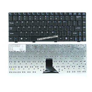 Bàn Phím Laptop Lenovo Y410 Y430 Y400
