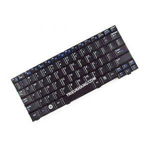 Bán Phím Laptop Samsung N108 ND10 NC10 N140 NP10 NC310 N110