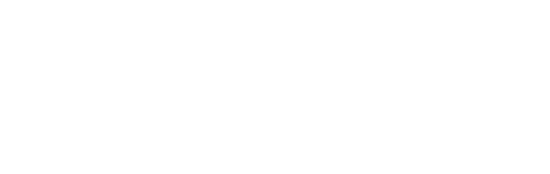 Sửa chữa LAPTOP – MACBOOK – IPAD – CAMERA